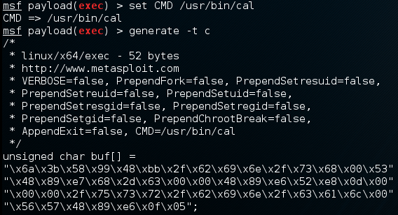 dlfcn.h linux